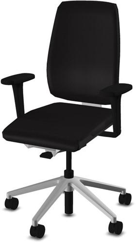 Giroflex 68-3509 Bureaustoel Comfort Zwart